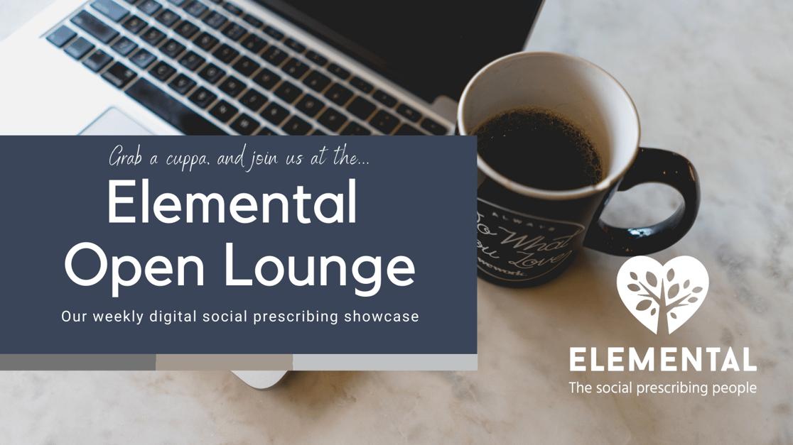 Elemental-Open-Lounge-6